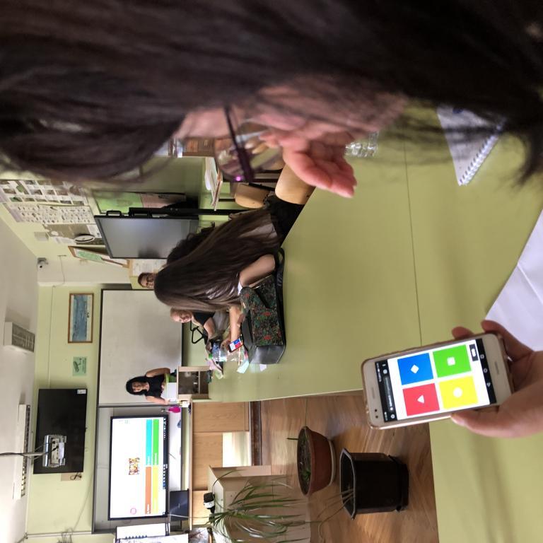 """снимка за новина - Споделени педагогически практики по НП """"Иновации в действие"""" 23 – 25.06.2021 г."""