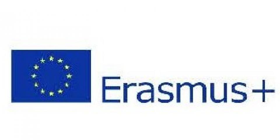 """снимка за новина -  Конкурс Конкурс за лого на проект """"Пожелай си най-доброто бъдеще!""""  по програма Еразъм+, КД1"""