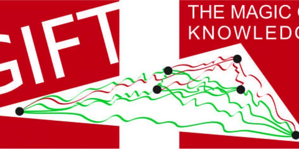 """снимка от проект 2018/2020 """"Еразъм+"""" Ключова дейност 2: """"GIFT – The magic of knowledge"""""""